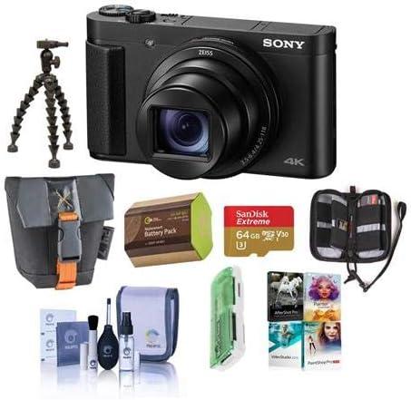 Sony DSC-HX99 product image 10