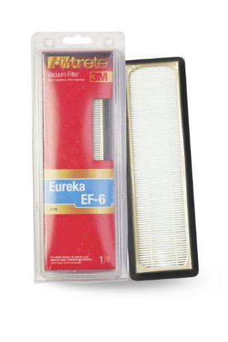 eureka vacuum hepa filter - 6