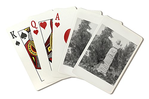 headstone card game - 2