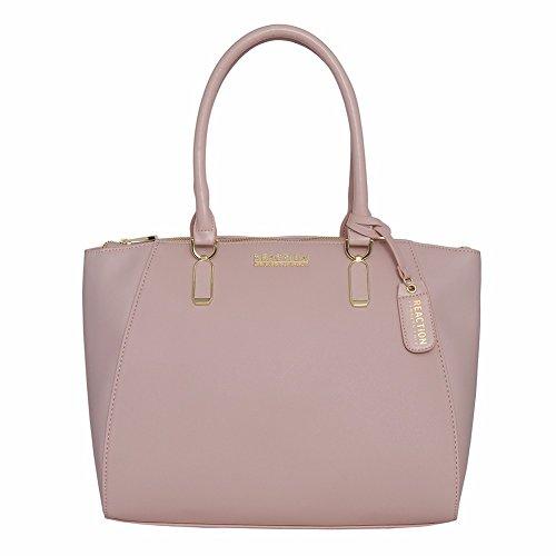 kenneth-cole-reaction-master-satchel-handbag-blush
