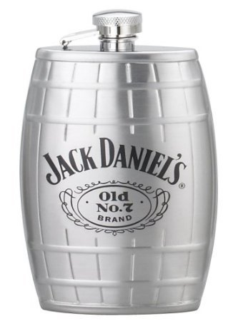 Jack-Daniels-Old-No-7-Logo-Classic-Barrel-Flask