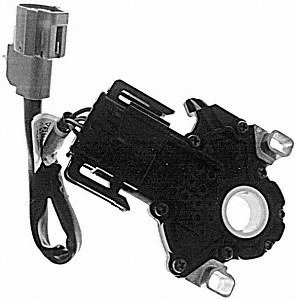 Standard Motor Products NS67 Neutral/Backup Switch