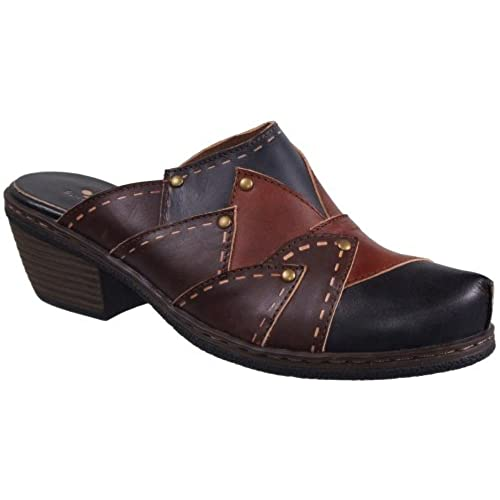 Spring Step Women's Valance Casual Shoes best
