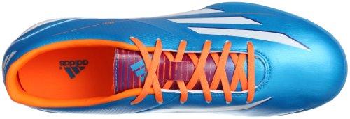 Uomo Blu Adidas Scarpa Tf Trx Astroturf F10 Da YrxYvwO0