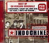 Generation Indochine