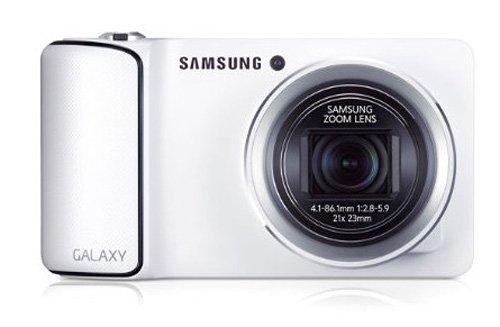 samsung galaxy camera gc100 - 4