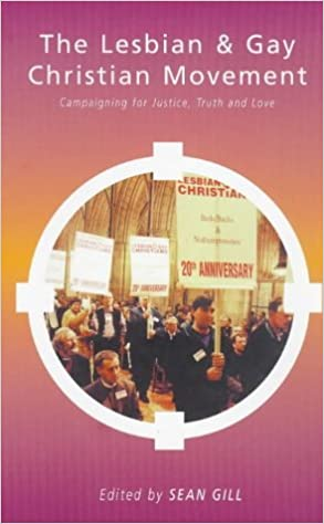 Lesbian and gay christian movement
