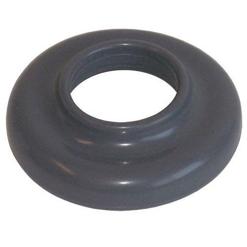 Briggs 13-546-030 Non-Chill Bell - Littman Bell Sleeve