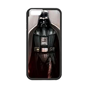 "Star War Personalized Case for Iphone6 Plus 5.5"", Customized Star War Case"