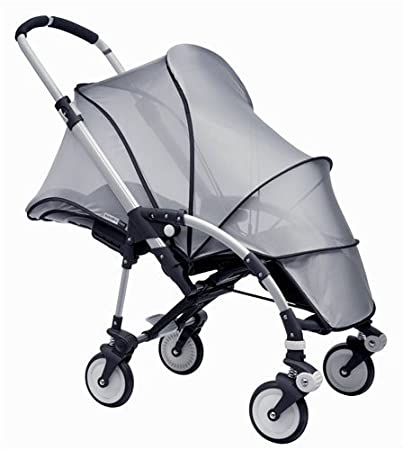 Bugaboo Stroller Bee Sunshade  sc 1 st  Amazon.com & Amazon.com : Bugaboo Stroller Bee Sunshade : Baby Stroller ...