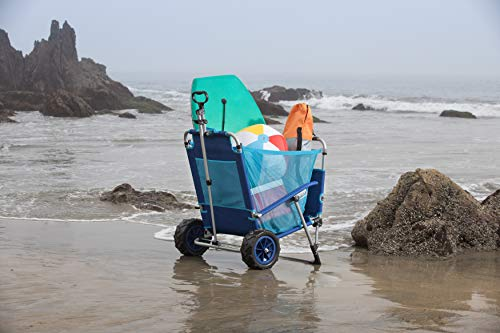 Buy what is the best beach wagon
