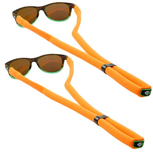 DriftFish Floating Sunglass Strap | Float Your