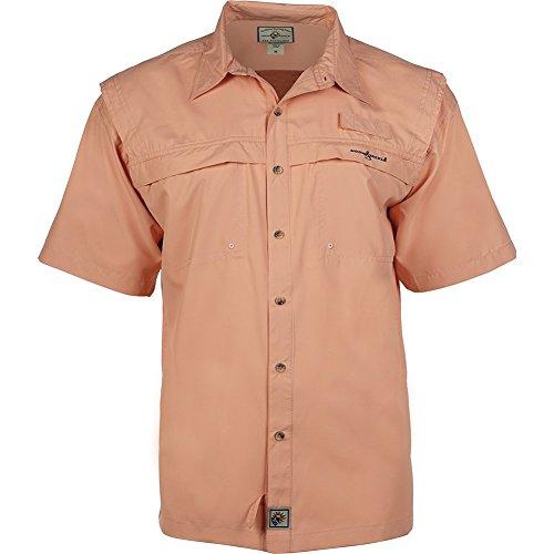 hook-tackle-peninsula-short-sleeve-sun-protection-shirt-xlarge-mango