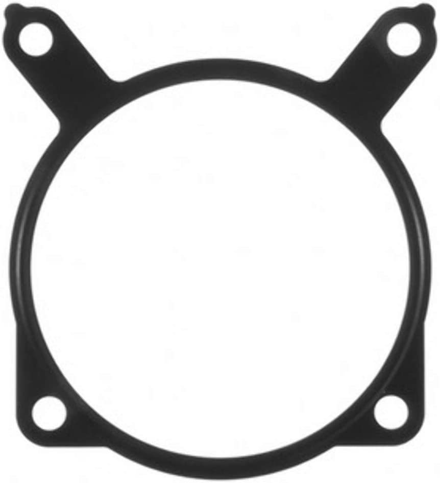 MAHLE G33301 Fuel Injection Throttle Body Mounting Gasket