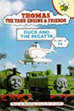 Duck and Regatta: Thomas the Tank Engine & Friends