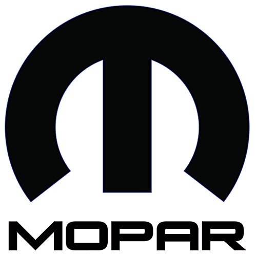 mopar-big-m-black-decal-6-from-the-united-states