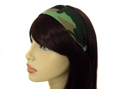 Military Camouflage 2