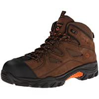 Wolverine W02194 Men's Hudson Work Boot