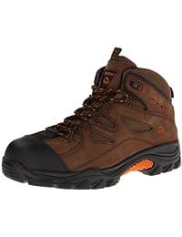 Men's Hudson W02194 Work Boot