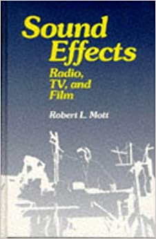 sound-effects-radio-tv-and-film