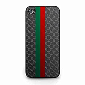 Famous Gucci Phone Funda For IPhone 5c Gucci Logo Phone Funda IPhone 5c Funda