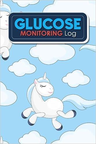 glucose monitoring log blood glucose testing log sheet diabetic