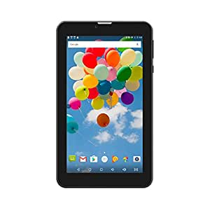 Amazon.com : Tablet 7 inch Android 6.0 Unlocked Dual Sim ...