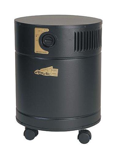 AllerAir 4000 Exec UV Air Purifier - Exec Uv Hepa Air