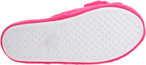 Bonnie Green Patricia Women's Raspberry Slipper 6vgq8qOPc