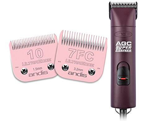 andis-agc2-ultraedge-universal-supper-2-speed-professional-pet-dog-animal-clipper-3400-4400-strokes-