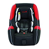 Safety 1st Guide 65 Convertible Car Seat - Rouge