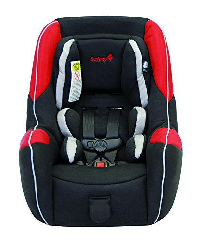 Safety 1st Guide 65 Convertible Car Seat - Tron Dorel Juvenile Canada 22660CCBI