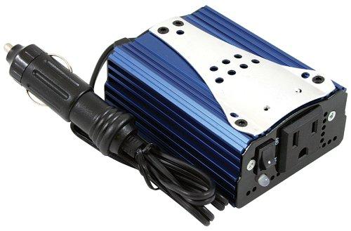 UST 150 Watt DC to AC Power Inverter INV150