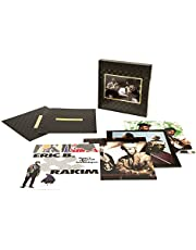 Complete Collection 1987-1992 (8 Lp/2 Cd)