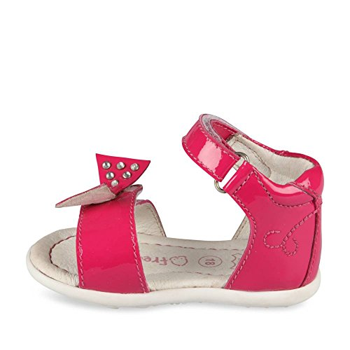 Nu-Pieds ROSE FREEMOUSS GIRL Enfants Chaussea