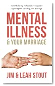 Mental Illness and Your Marriage