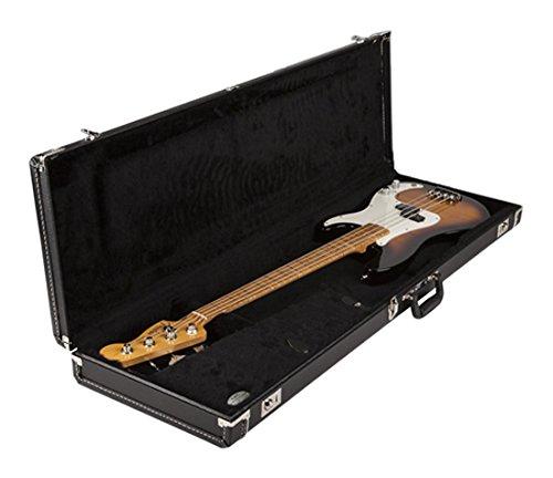 fender bass standard - 9
