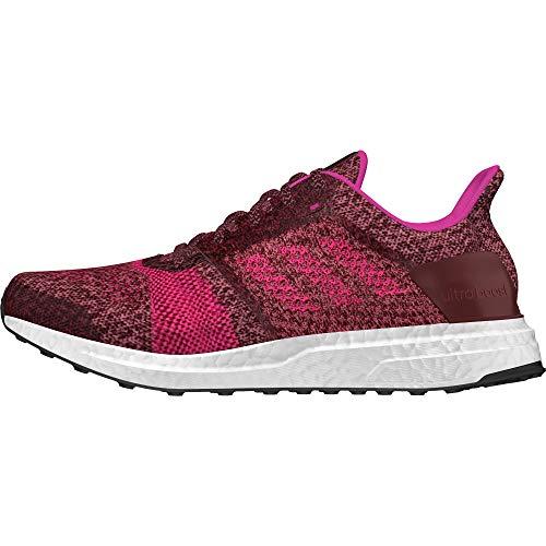 tramar Ngtred ngtred shopnk tramar shopnk Rosso St Running Donna Scarpe Adidas Ultraboost nxfwOpqO7