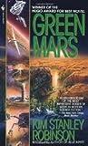 download ebook green mars (mars trilogy, book 2) publisher: spectra pdf epub