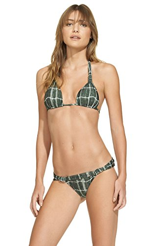 ViX-Swimwear-Womens-Tortuga-Sliding-Halter-Top