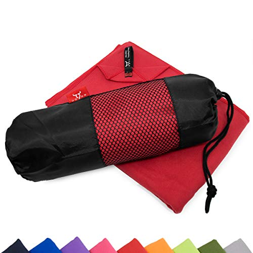 9HORN Microfiber Lightweight Camping Swimming product image