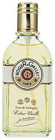 Jean-Marie Farina di Roger& Gallet - Eau de Cologne Edc - Spray 100 ml. 128507
