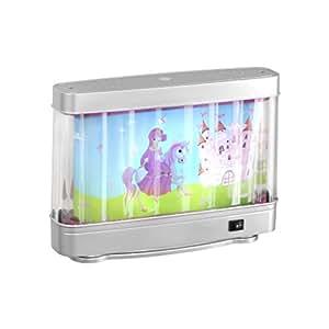 Leuchten Direkt ROSELL 85105-70