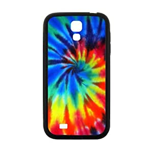 Tie dye Phone Case for Samsung Galaxy S4