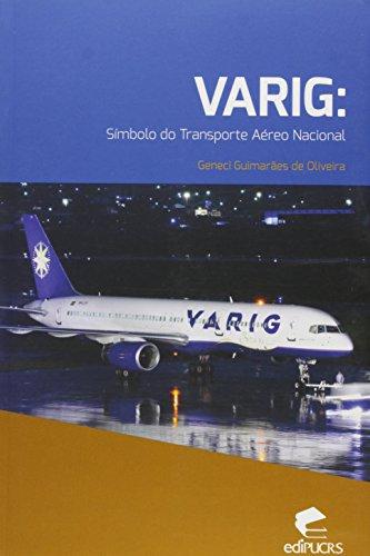 varig-simbolo-do-transporte-aereo-nacional