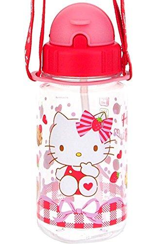 kawaii candy jar - 1