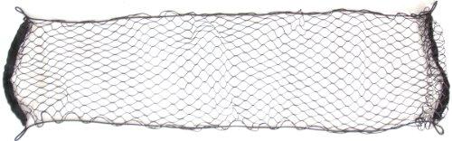 Highland Cargo Nets - Highland 95010 Bulkhead or Trunk Storage Net