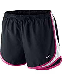 Nike Womens Tempo Shorts