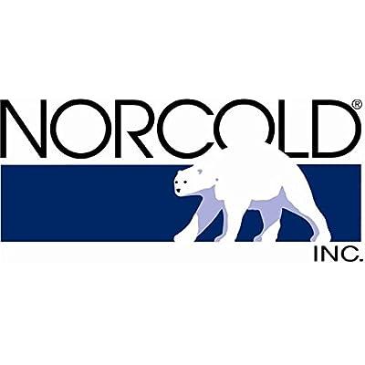 Norcold 639593 Mc Service Kit/Board: Automotive