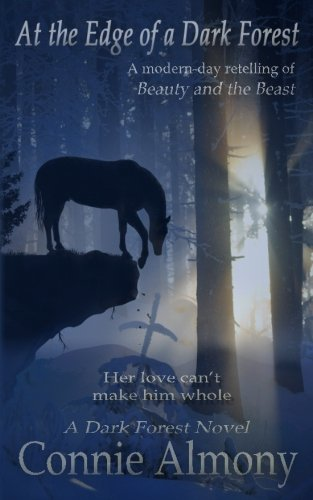 At the Edge of a Dark Forest (Fairwilde Reflections) PDF
